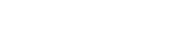 Douhoku Shinkou Reform&Renovation